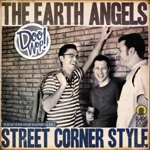 Street Corner Style