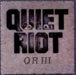 QR III (Special Edition)