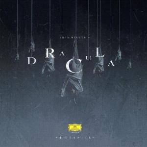 Dracula. 4 CDs