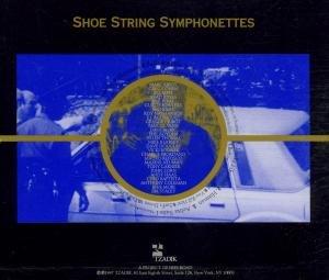 Shoe String Symphonettes
