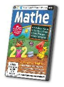 1.-2. Klasse Mathe