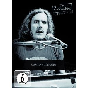 Rockpalast: Blues Rock Legends Vol.1