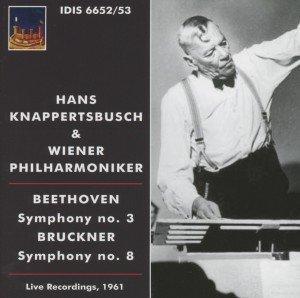 Hans Knappertsbusch und die Wiener Philharmoniker