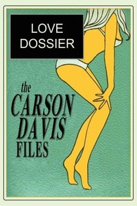 The Carson Davis Files