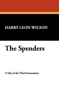 The Spenders