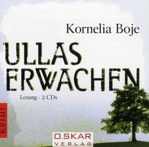 K.Boje-Ullas Erwachen