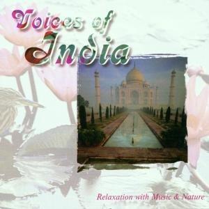 Voice Of India