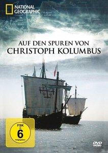 NATIONAL GEOGRAPHIC: Auf den Spuren von Christoph Kolumbus