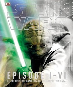 Star Wars(TM) Episode I-VI