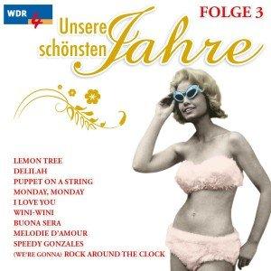 WDR 4 Unsere Schönsten Jahre 3