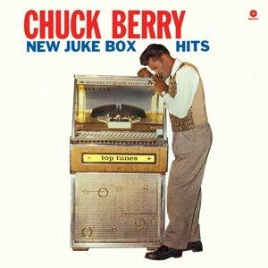 New Juke Box Hits+2 Bonus Tr