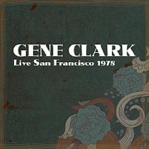 Clark, G: Live San Francisco 1978