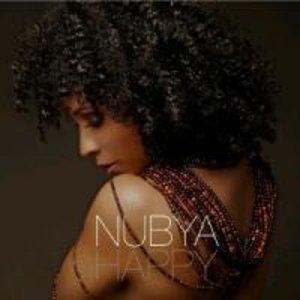 Nubya: Today