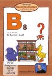 (B8)Bio Bauernhof