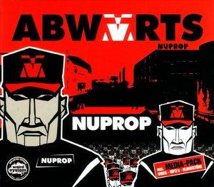 NuProp