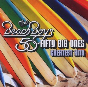 Greatest Hits: 50 Big Ones