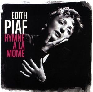 Hymne A La M?me (Best Of)