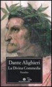 Alighieri, D: Divina Commedia. Paradiso