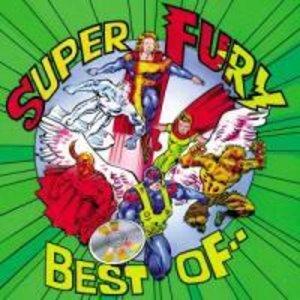 Super/Best Of