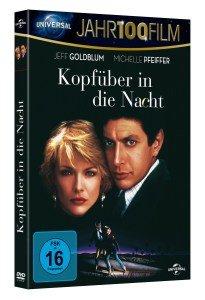 Kopfüber in die Nacht-Jahr100Film