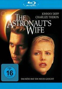 The Astronauts Wife - Das Böse hat ein neues Gesicht