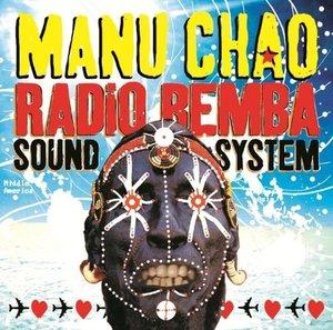 Radio Bemba Sound System (2xLP