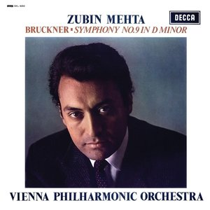 Sinfonie 9 (Vinyl)