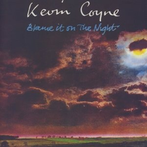 Blame It On The Night (Rem.+Exp.2CD Ed.)