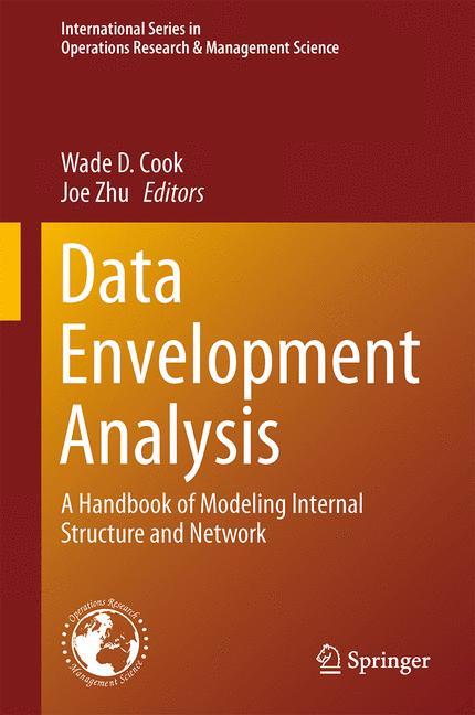 Data Envelopment Analysis - zum Schließen ins Bild klicken