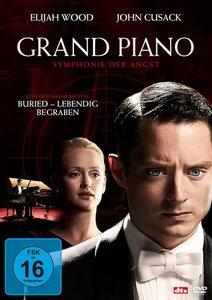 Grand Piano - Symphonie der Angst