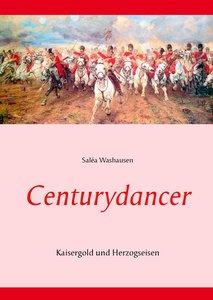 Centurydancer