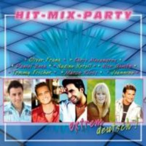 Hit-Mix-Party