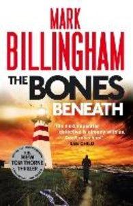Bones Beneath