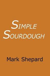 Simple Sourdough