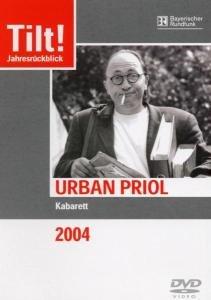 TILT! 2004