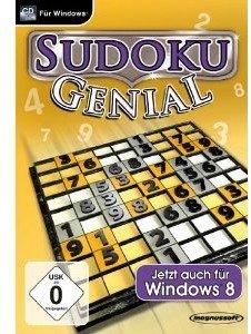 Sudoku Genial