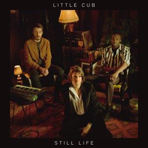 Still Life (LP+MP3)