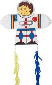 Invento 100404 - Skymate Kite Astronaut
