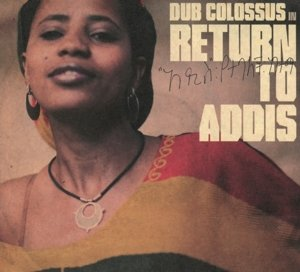 Return To Addis EP
