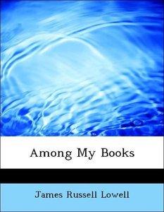 Among My Books