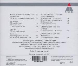 Opern-Arien