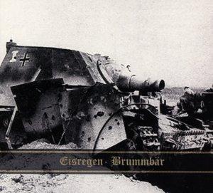 Brummbär-EP