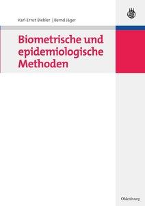Biometrische und epidemiologische Methoden