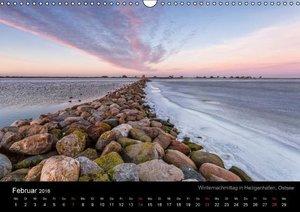 NORDWEH-Bilder 2016 (Wandkalender 2016 DIN A3 quer)
