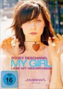 My Girl - Liebe mit Hindernissen