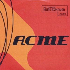 Acme & Xtra Acme (Remastered & Expanded)
