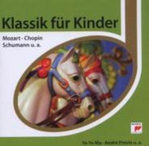 Esprit/Klassik für Kinder