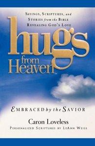 Hugs from Heaven