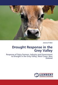 Drought Response in the Grey Valley
