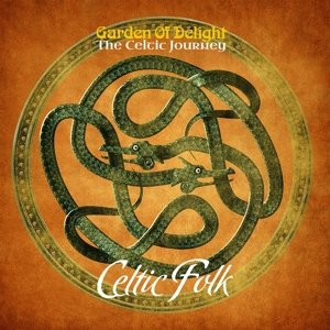 The Celtic Journey-Celtic Folk